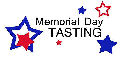 Memorial Day Tasting Graphic copy